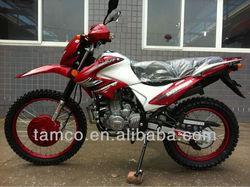 250cc off road motorcycle motocicleta parts Brozz motocicleta