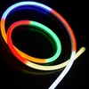 High Quality LED neon flex Waterproof IP65