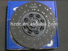 Clutch Plate/Clutch Disc/Clutch