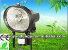150w-500w led lawn lamp/garden light/outdoor light high quality