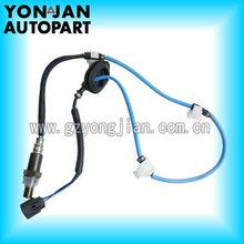 Oxygen Sensor2.4 L4 2004-2007 OEM 36532-RAA-A02