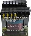 JBK5-2000VA 220v to 12v 24v electrical voltage transformers