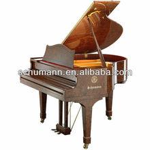 Grand piano GP-152 Schumann