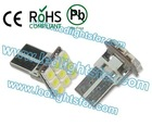 194 CAR BULB LED,W5W car lamp auto,168 501 T10 led car light