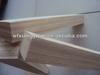 Pine Australia standards laminated veneer lumber (LVL)