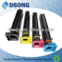 Vivid color toner cartridge for Konica Minolta Bizhub C451