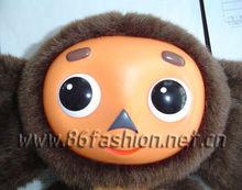 lovely face mask,funny face mask,plastic custom mask maker