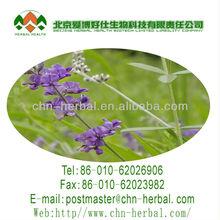 Natural Fructus Psoraleae extract/ Psoralea Corylifolia P.E (GMP,ISO,Kosher factory)