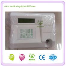MY-B015 Urine Analysis System Analyzer