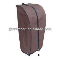 Nylon Golf Cart Bag
