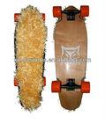 x8 are maple big wheel skateboard