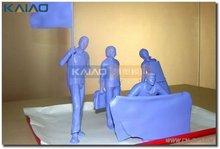 art model SLA prototype service
