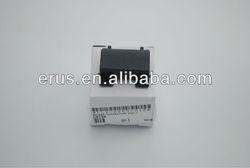 Copier FL2-0963-010 ADF Separation Pad Holder for Canon