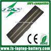 Replacement 10.8V 7800MAH laptop Battery for HP COMPAQ Presaio CQ32 CQ42 CQ62 HSTNN-CBOX
