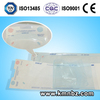 Medical Disposable Self-sealing Sterilization Pouch