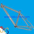 Tsb-mbm0901 alta mano de obra barata bicicleta de mtb