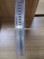 Leadless type 5.0*3.2 SMD Resonator 28.63636MHz