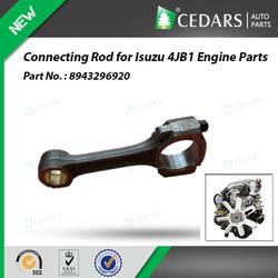 parts suitable for isuzu