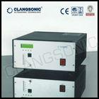 Ultrasonic Generator And Transducers HT1800