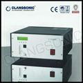 Gerador de transdutor ultra-sônico 1500w