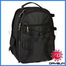 Removeable padded DSLR Camera backpacks