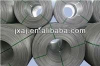 4mm Aluminum wire