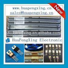 alternator rectifier diode