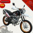 250cc china motorcycles made in china chongqing (SS250GY-6)