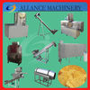 79 food extruder machinery Cereal Corn Flakes Making Machine