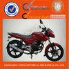 200cc Engine With Balance Shaft Street Bike For Sale Cheap/BAJAJ Design 150cc/200cc CB Engine Motorcycle