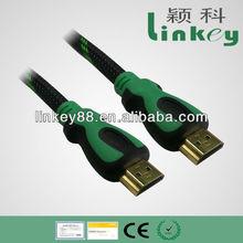 High quality original HDMI cables cable HDMI para ps2