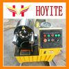 HYT51 Portable hydraulic hose swaging machine