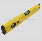 better quality with ruler laser spirit level ruler