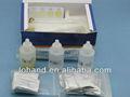 venta al por mayor lohand la calidad del agua kit de prueba de arsénico kits de prueba