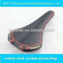 VELO Bicycle Seat Part Black New Road Bike Saddle