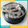 white 5050led strip 60led/m Drop glue waterproof