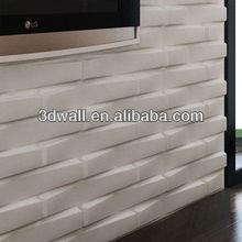 building construction material wallpaper 3d wall design