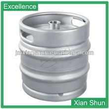 30L DIN Beer Keg