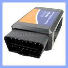 2013 Hot Sale elm327 Bluetooth ELM 327 Interface OBD2 OBD II