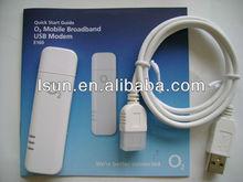 Huawei e160,usb modem huawei o2 e160, universal modem 3g