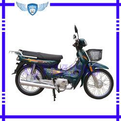 110CC Cub Motorcycle 110XQ-9A