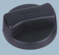 OIL CAP OE NO.026 103 485A