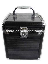 2013 new hot aluminum 40 PCS CD case