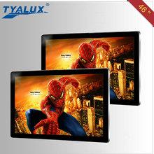 Wholesale 46 inch 1080P interactive digital signage