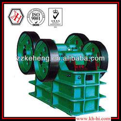 portable crusher PEF series crushing equipment China M