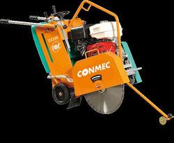 Floor Saw Machine/Gasoline road cutter/concrete saw/concrete cutter(CE),asphalt/concrete cutter saw machine