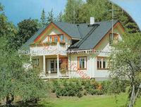 Beautiful prefabricated structural steel beams prefab houses