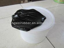 Very Popular Two Part Waterproof Polysulfide Sealant