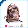 Fashion kids school bag