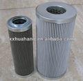 Substituição REXROTH filtro de óleo hidráulico r928006872, Filtro da bomba de óleo elemento